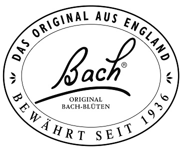 Dr. Bach