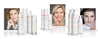 Avene AntiAging Pflege