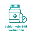 BEPANTHOL Körperlotion Plus Spenderflasche